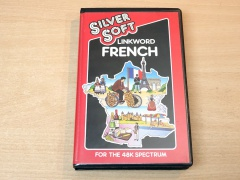 Linkword French by Silversoft