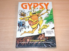 Gypsy by Microcomputer *MINT