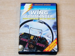** Wing Commander by  Thorn EMI