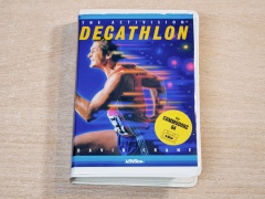 Decathlon by Activision