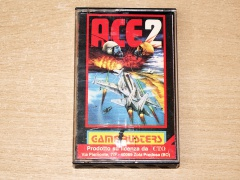 Ace 2 by Game Busters